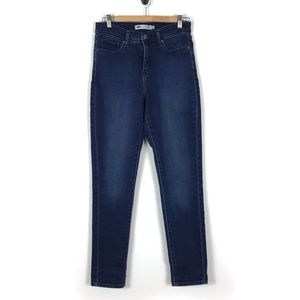 Levi's Jeans - Levis 512 Perfectly Slimming Leggings
